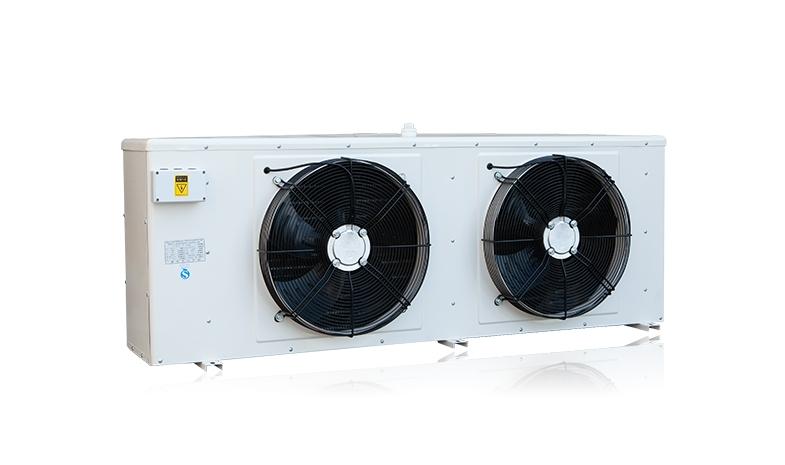 江苏标准型冷风机