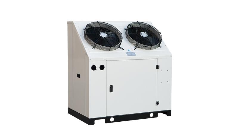 广东FN型冷凝器