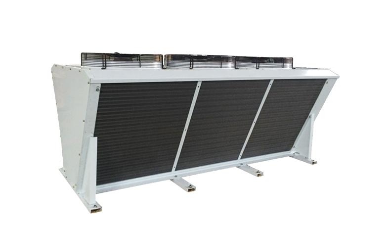 FNV系列风冷式冷凝器