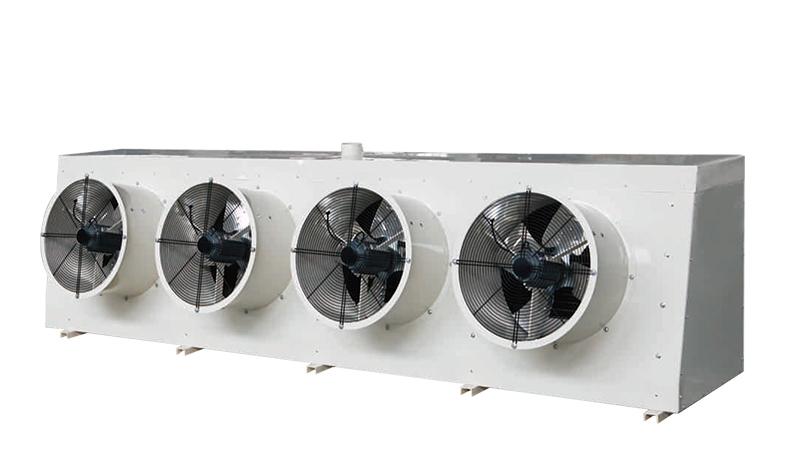 江苏水冲霜型冷风机